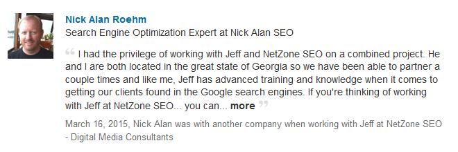 Nick_Alan_Roehn