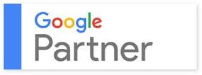 Google Expert