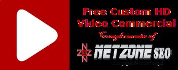 Free HD Video Image