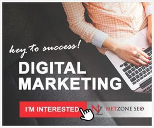 digital marketing atlanta imaging